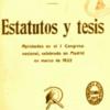04_documentos_PCE