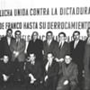 05_Dirigentes