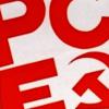 06_Activistas