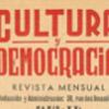 16_fuerzas_de_la_cultura