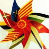 17_nacionalidades_y_regiones