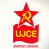 18_organizaciones_juveniles