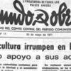 19_publicaciones_periodicas