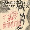 12_represion_franquista