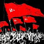 banderas_rojas