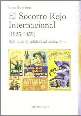 socorro_rojo_internacional