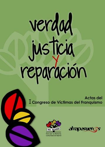 Portadaverdad_justicia