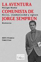 La_aventura_comunista_de_Jorge_Semprun_big