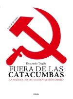 salir_de_las_catacumbas