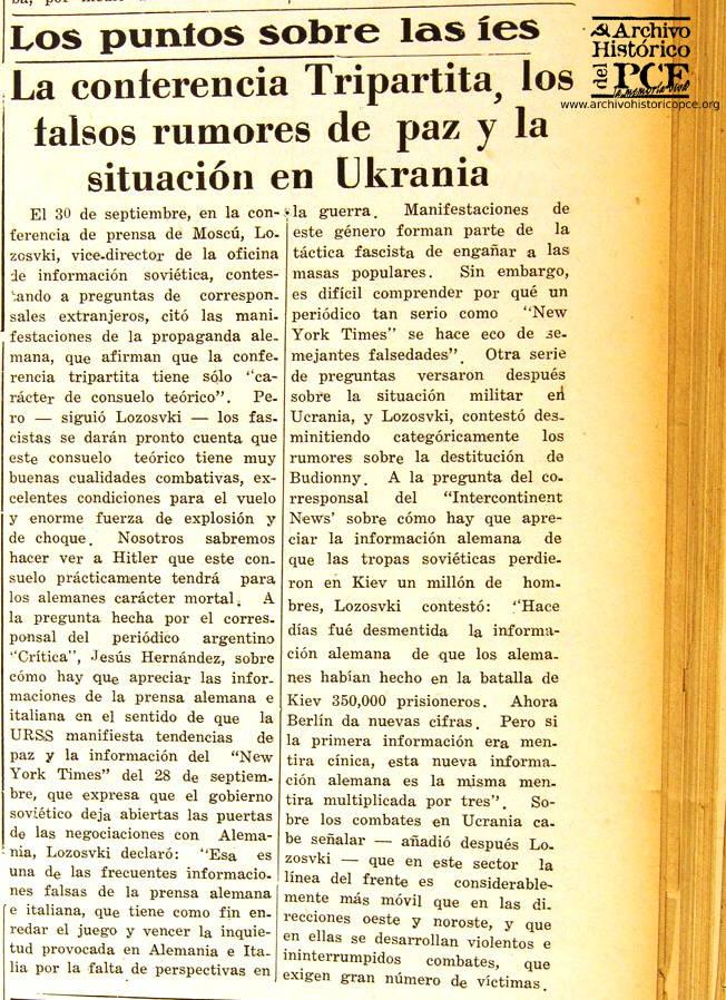 Citas usuario de citas ucrania