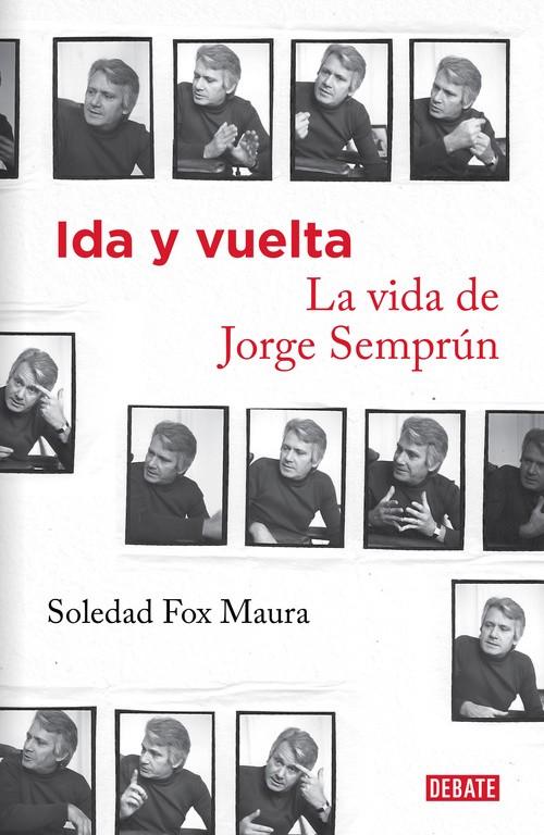 fox-maura