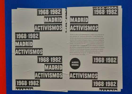 madrid-activismos